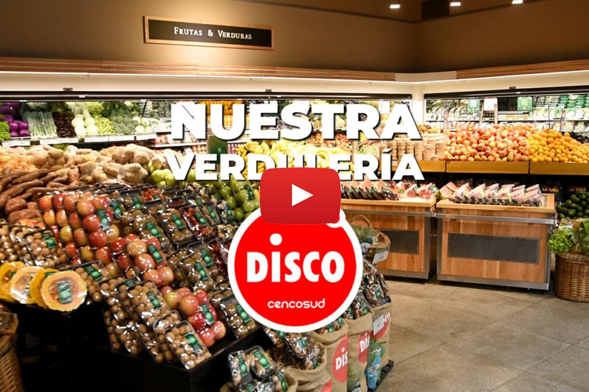 763831b5e0e3 supermercado archivos - Hacela simple