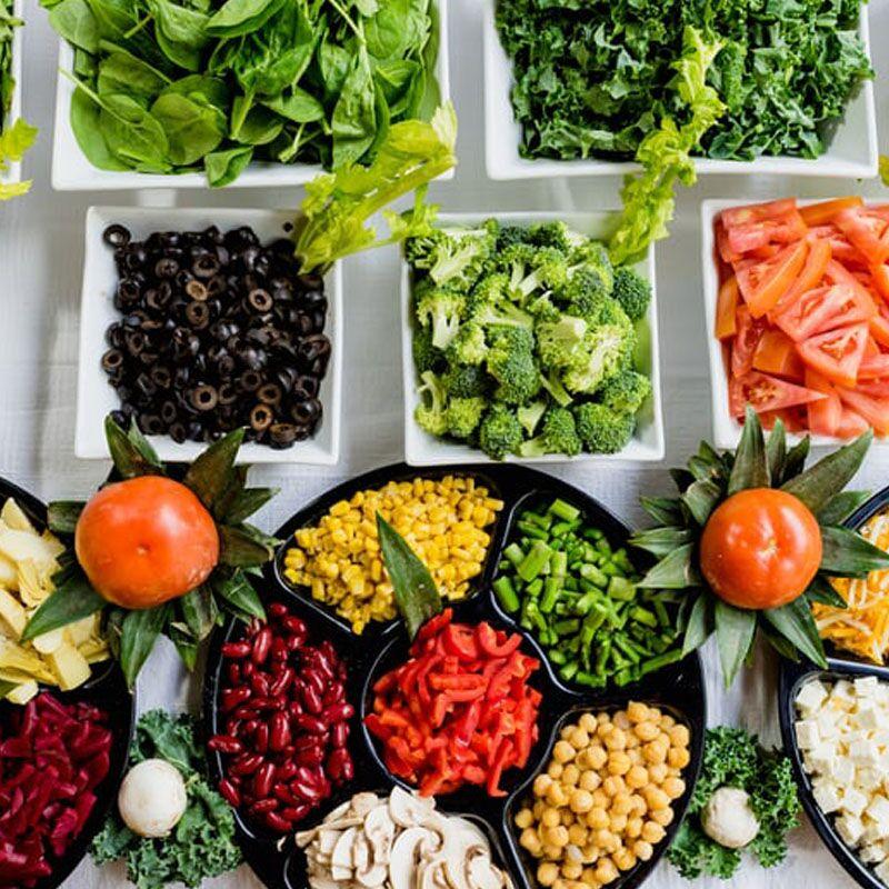 10 consejos para conservar adecuadamente los alimentos en el verano